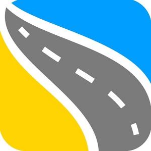 Иконка Navi-Maps